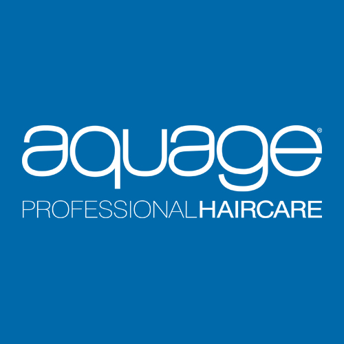 aquage wheaton hair salon