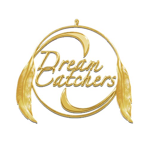 dream catchers extensions wheaton hair salon