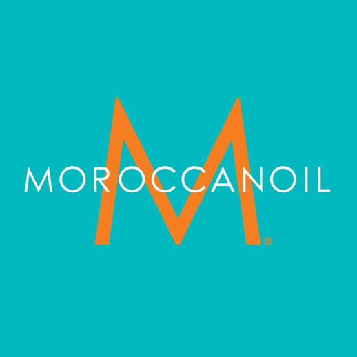 moroccanoil wheaton hair salon