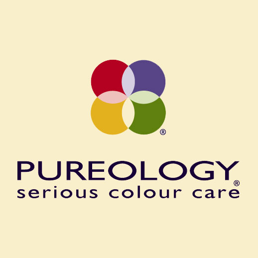pureology wheaton hair salon
