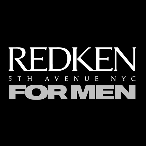 redken for men wheaton hair salon