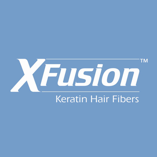 xfusion wheaton hair salon