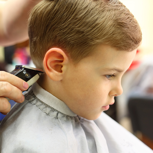 cut-a-thon wheaton hair salon