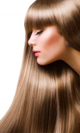 Hair-Salon-Keratin-Treatments